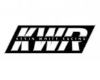 KWR_Final_Logo
