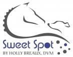 Sweet-Spot