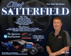 Hero Card - Clint Satterfield (back)