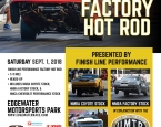 flyer-factory-hot-rod