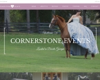 website-cornerstoneweddings