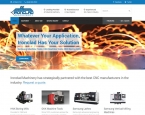 website-ironcladmachinery