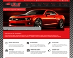 website-motion-performance-motorsports