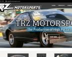 website-trzmotorsports