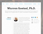 http://www.WarrenGoetzel.com