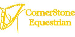 CornerStone Equestrian