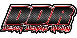 Desert Demons Racing