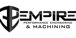 Empire Performance Engineering