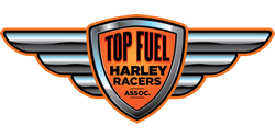 Top Fuel Harley Racers Association (TFHRA)