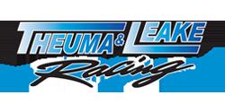 Theuma & Leake Racing