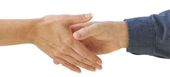 P.TEN Tip: Pitching Sponsorship Proposals 2