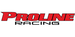 Pro Line Racing (PLR)