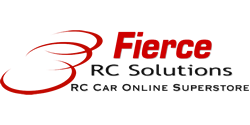 Fierce RC Solutions