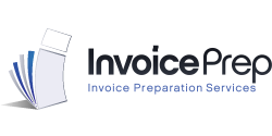 InvoicePrep