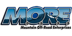 Mountin Off-Road Enterprises