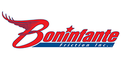 Boninfante Friction
