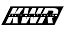 Kevin White Racing