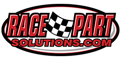 Race Part Solutions