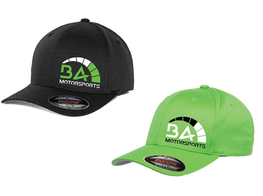 BA-Motorsports---hats