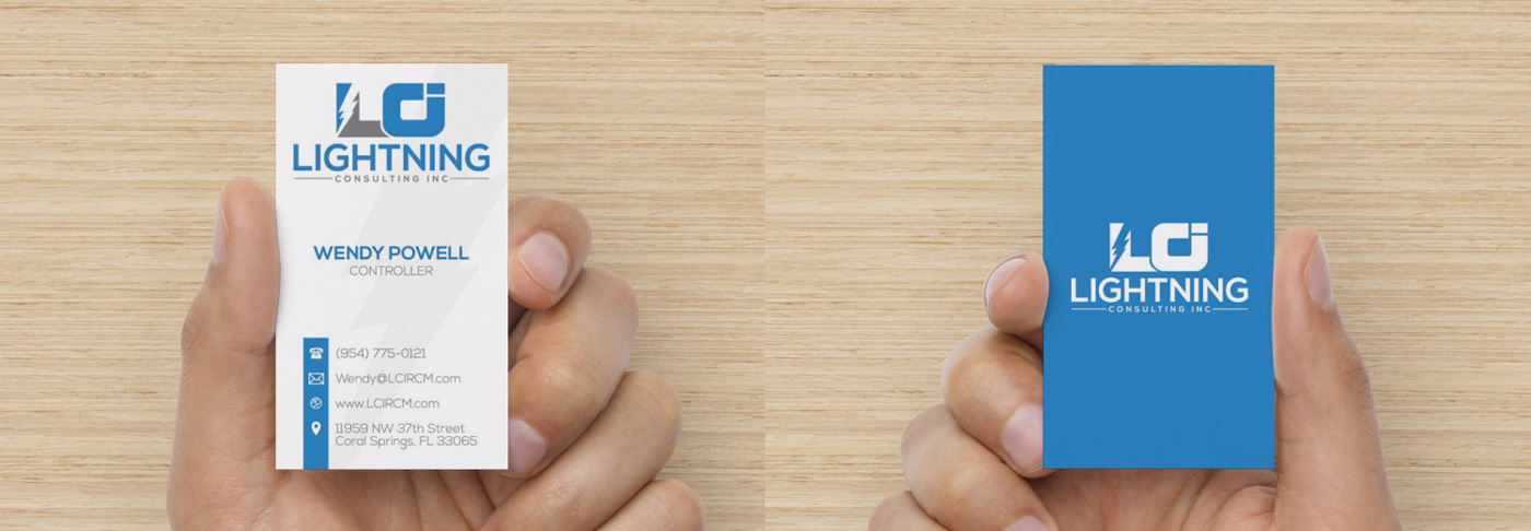 businesscard-lci