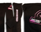 Precision Turbo: Boosted Lounge Pants (ladies)