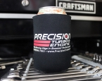 Precision Turbo: Drink Coolie