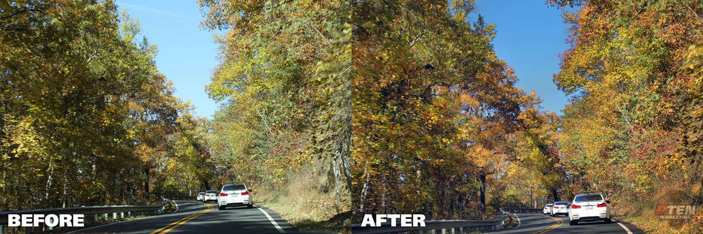fallcolors-before-and-after