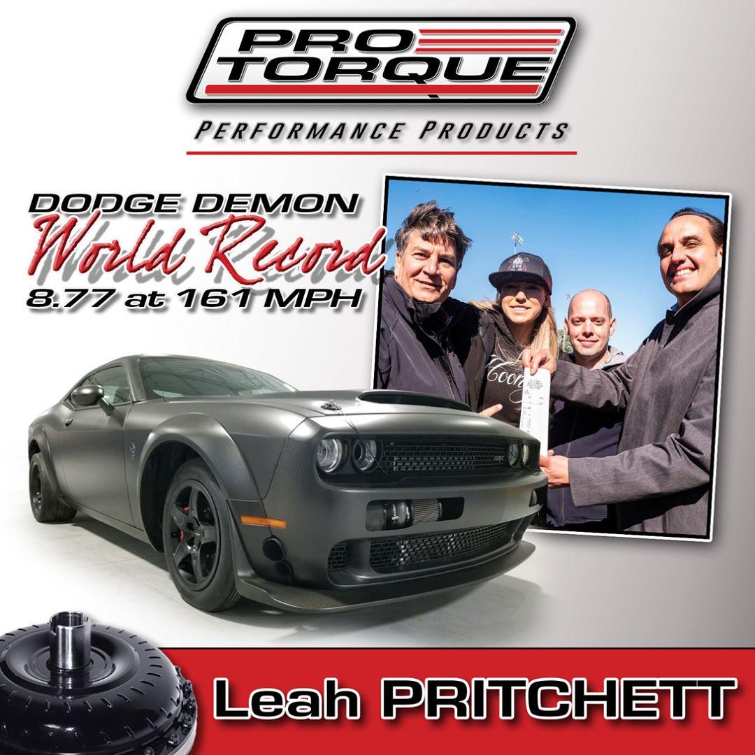 protorque-racer-congrats