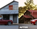 bmw-before-after-photo