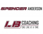 logos-anderson-lbcoaching
