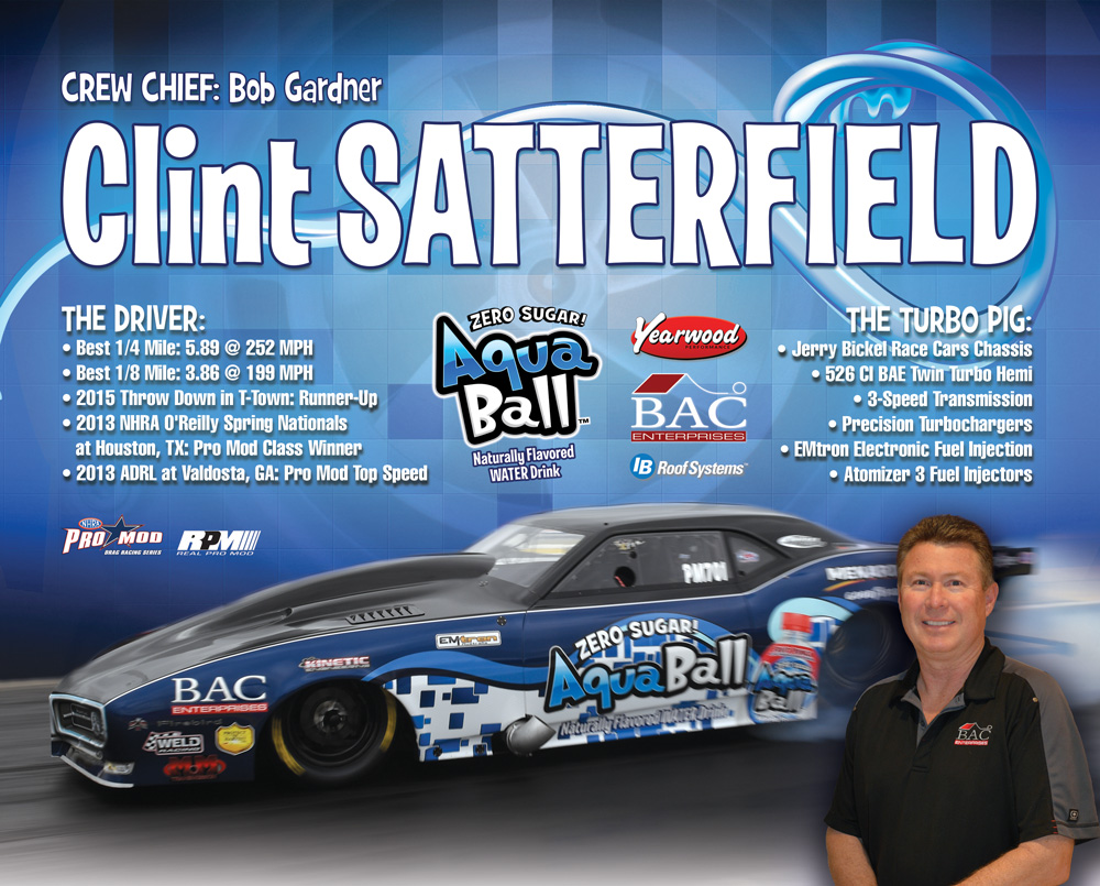 clint-satterfield-aquaball-back
