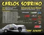 carlos-sobrino-back