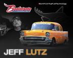 herocard-lutz