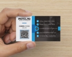 businesscard-ironcladmachinery