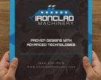 folder-ironclad