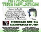AWRS: Nitrogen Banner