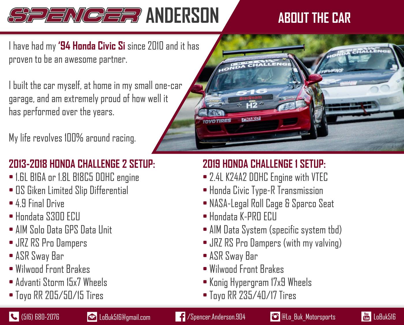 sponsorpacket-anderson