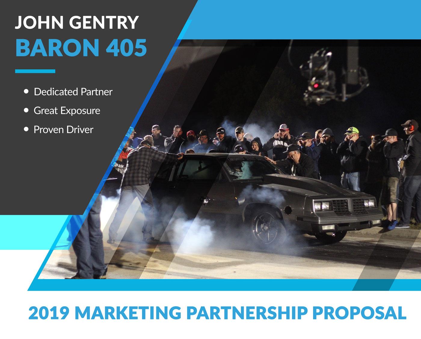 sponsorpacket-baron405