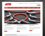 http://www.AFISpower.com