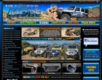 http://www.MountainOffRoad.com