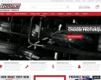 website-protorque