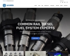 website-ssdiesel