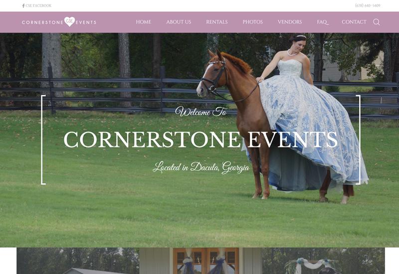 website-cornerstoneweddings