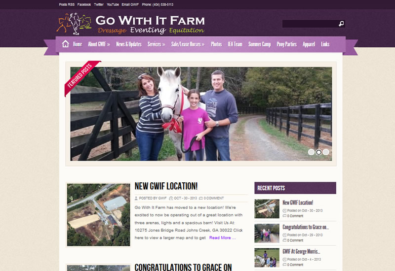 http://www.GoWithItFarm.com