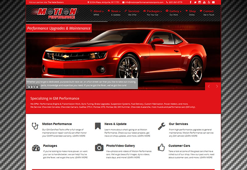 website-motion-performance-motorsports