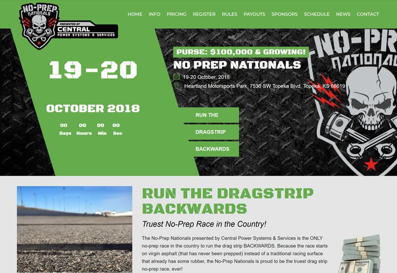 website-noprepnationals