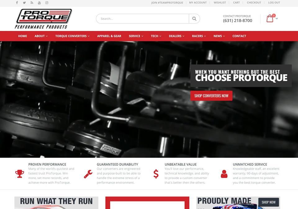 website-protorque