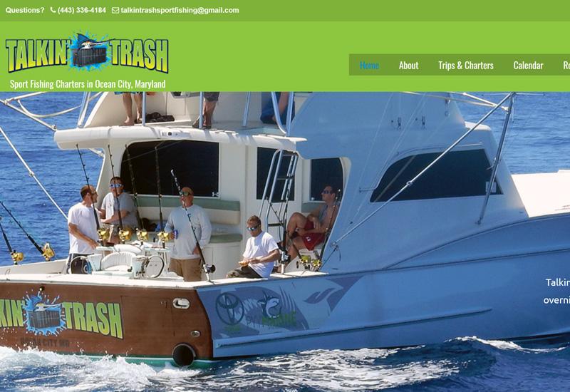 website-talkintrash