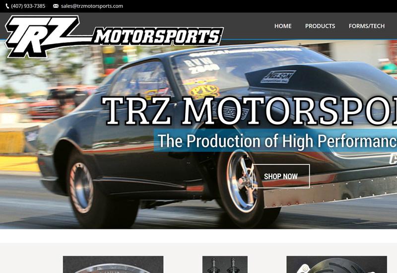 website-trzmotorsports