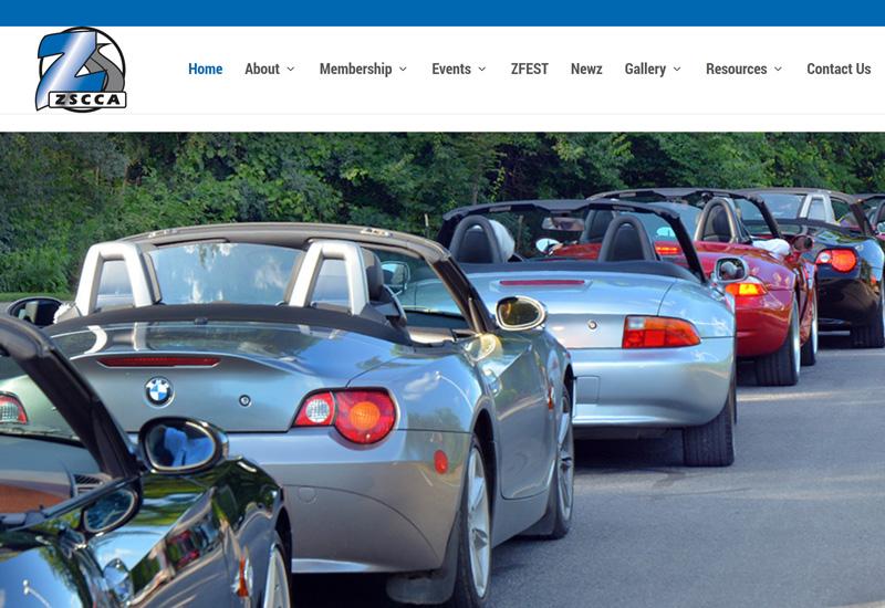 website-zscca